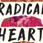 Radical Heart- Shireen Morris Book Extract