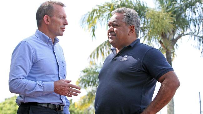 Pearson's message finally gets a hearing