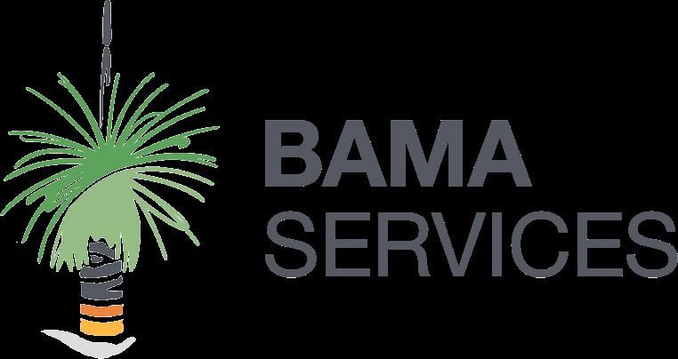 Bama Services