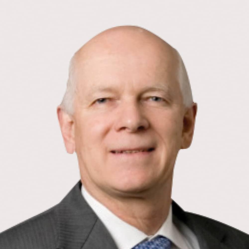 David-Stewart
