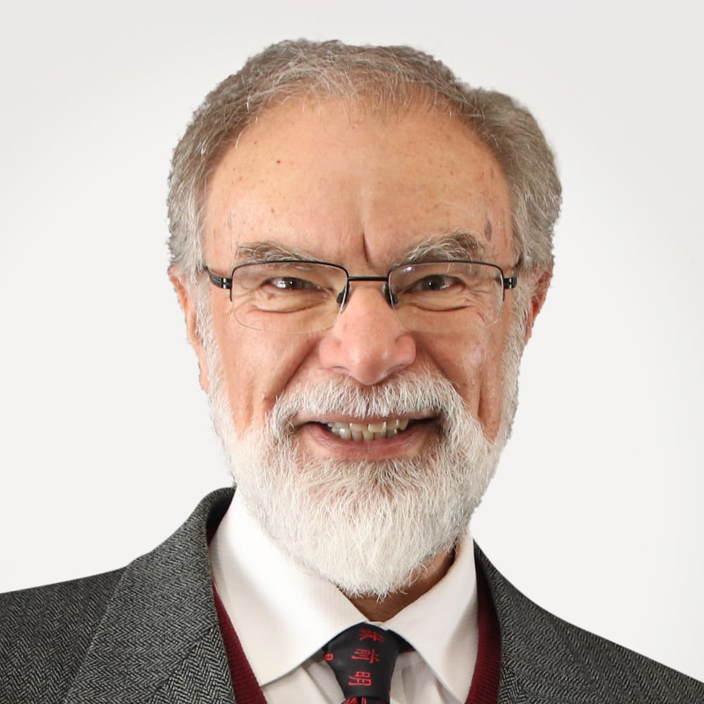 Dr-Stephen-Codrington