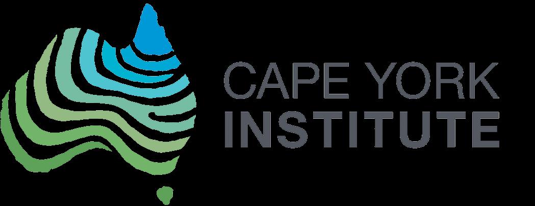 Cape York Institute