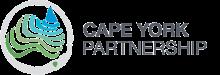 Cape York Partnership
