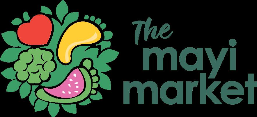 The Mayi Market
