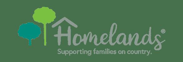 cyp-ohub-homelands-logo