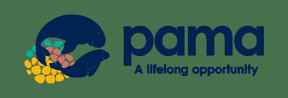 ohub-pama-platform-logo