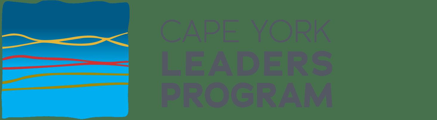 cape-york-leaders-program-logo
