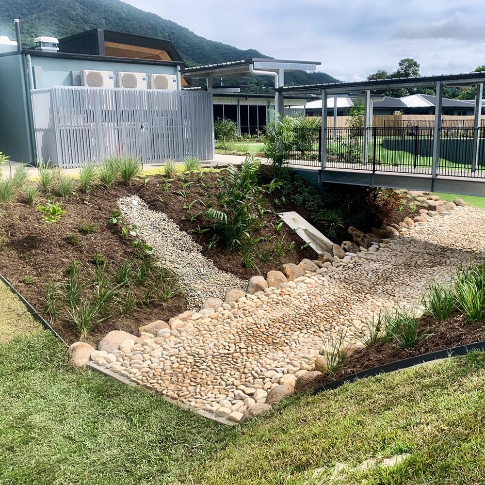 Bama-Services-Landscaping-Horticulture