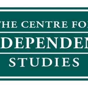 Address to the CIS Consilium 2002: Noel Pearson