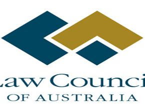 Law Council supports calls for Voice to Parliament