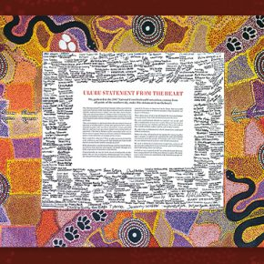 ADDRESS TO THE LAW COUNCIL; NOEL PEARSON